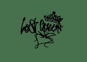 Lost Queens